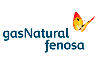logo gas natural fenosa