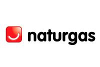 logo naturgas