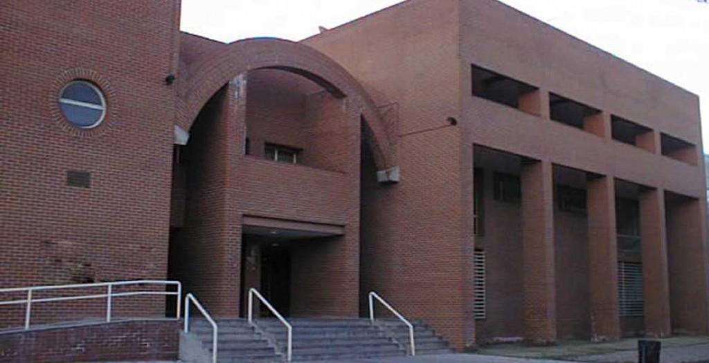 Reforma Facultad de Ciencias Económicas