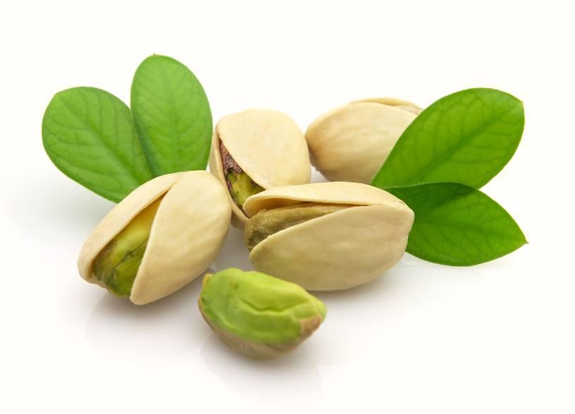 pistacho-aspropicyl