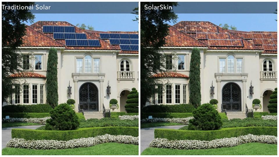paneles-solares-personalizados