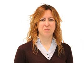 Ángela Manso