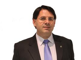 Roberto Pérez García