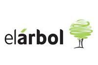Grupo el Arbol