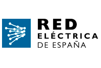 logo red electrica