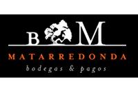 Bodegas Matarredonda