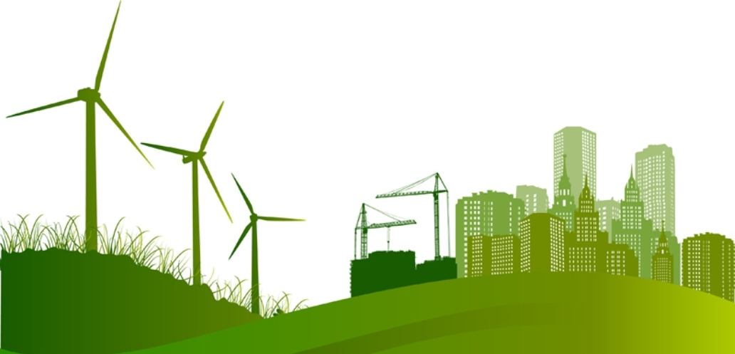edificios-consumo-energia-casi-nulo