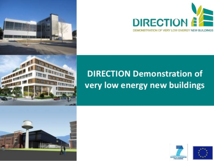 proyecto-direction