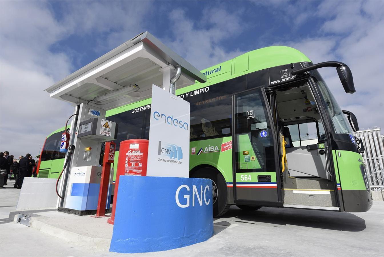 estacion-gnv-endesa-madrid
