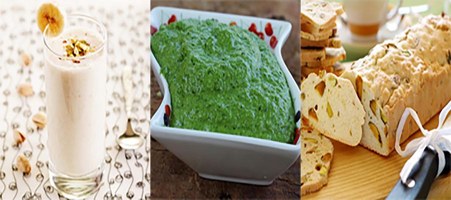 recetas-pistachos