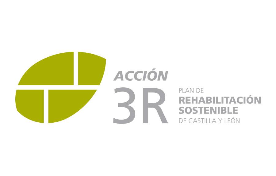 rehabilitacion-a3r-cyl