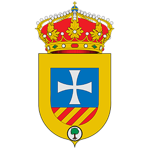 Ayuntamiento de Zaratán