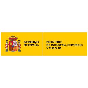 Ministerios de industria, comercio y turismo