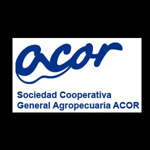 ACOR Sociedad Cooperativa General Agropecuaria