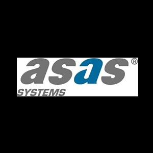 Asas Systems