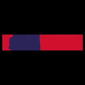 BricoCentro