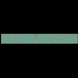 CARTIF Centro Tecnológico