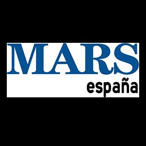 Mars España